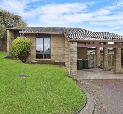 4 / 17 Floral Place, Warrnambool