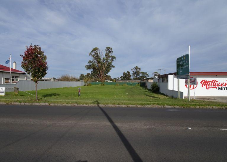 88 Mount Gambier Road, Millicent