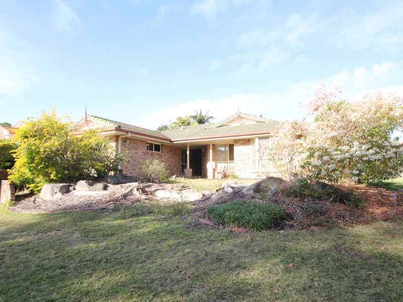 13 Seabrook Crescent, Forest Lake