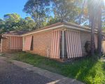 8 Mckell Close, Bonnyrigg