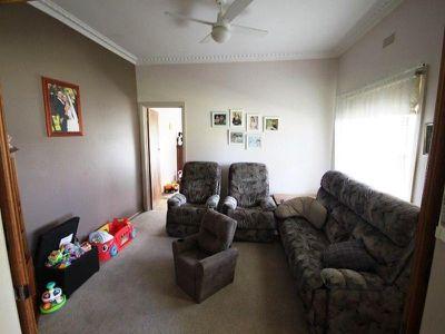 602 Wangaratta-Whitfield Road, Wangaratta
