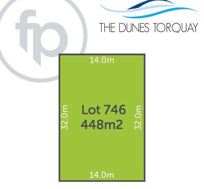 Lot 746, Lightwood Street, Torquay