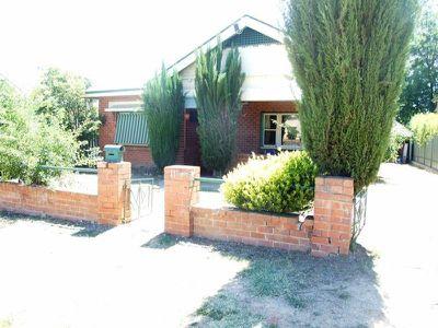 11 Moore Street, Wangaratta