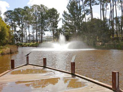 35 Bluestone Loop, Piara Waters
