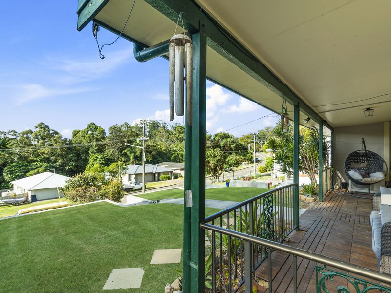 28 Piggabeen Road, Tweed Heads West
