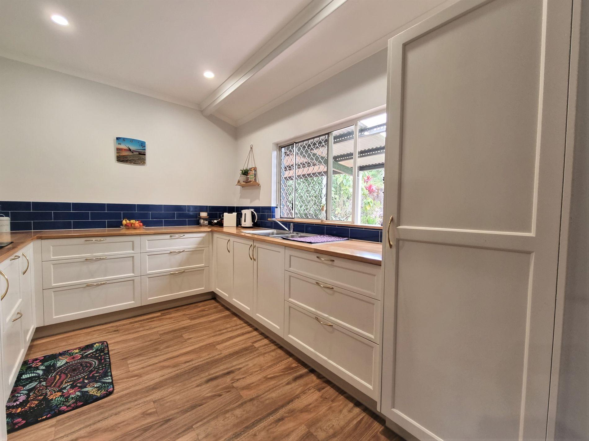 11 Pawsey Close, Atherton