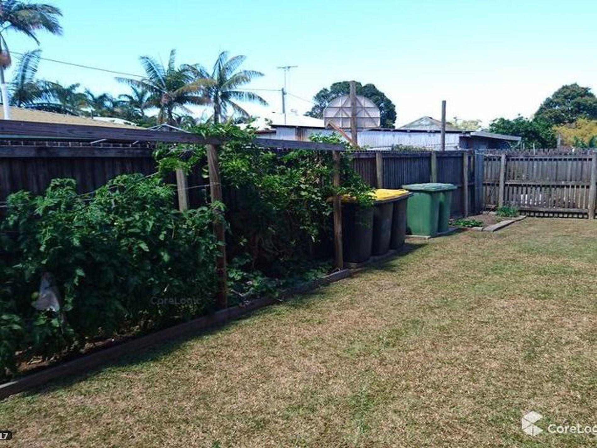 1 / 5 Kenilworth Street, South Mackay