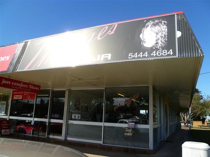 3 / 153 Brisbane Road, Mooloolaba