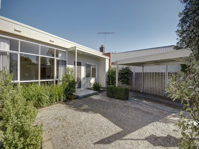 5 / 24 Retreat Road, Newtown