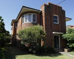 4 / 113 Forest Road, Arncliffe