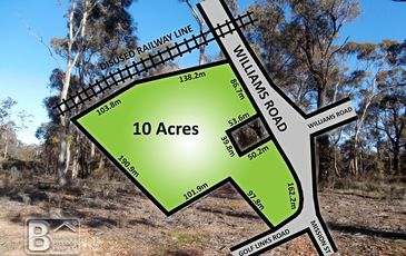 Lot 4, 17 Williams Road , Maiden Gully