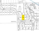 Lot 17, Kerang Avenue, Marlboro Park Estate, Kialla