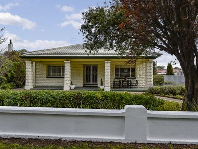 35 Adelaide Road, Millicent
