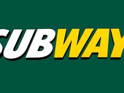 Subway Franchise Business For Sale Camberwell
