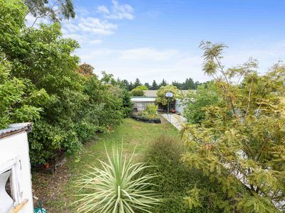 119 Bowhill Road, New Brighton