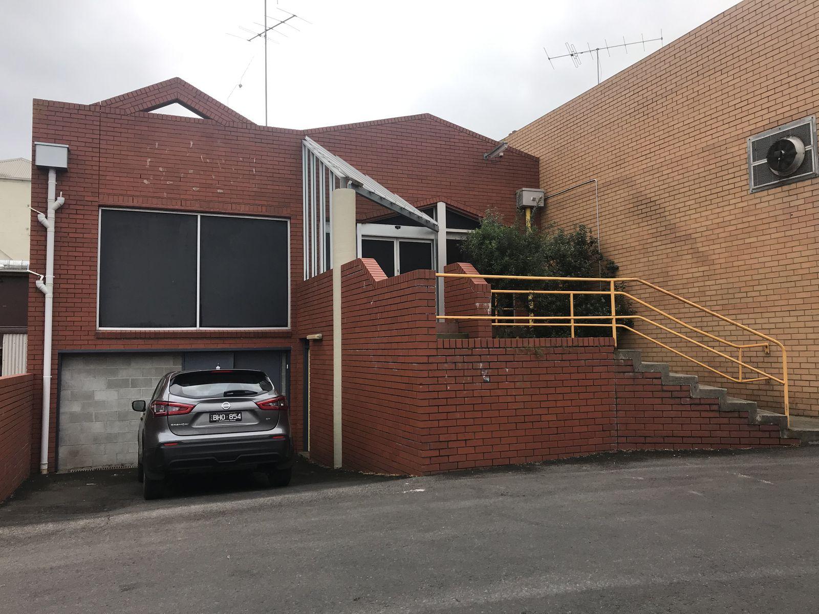 136 Liebig Street, Warrnambool