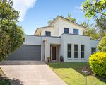 11 Britannia Way, Brassall
