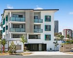 12 / 23 Minnie Street, Southport