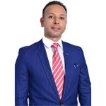 Issam Errahmaoui
