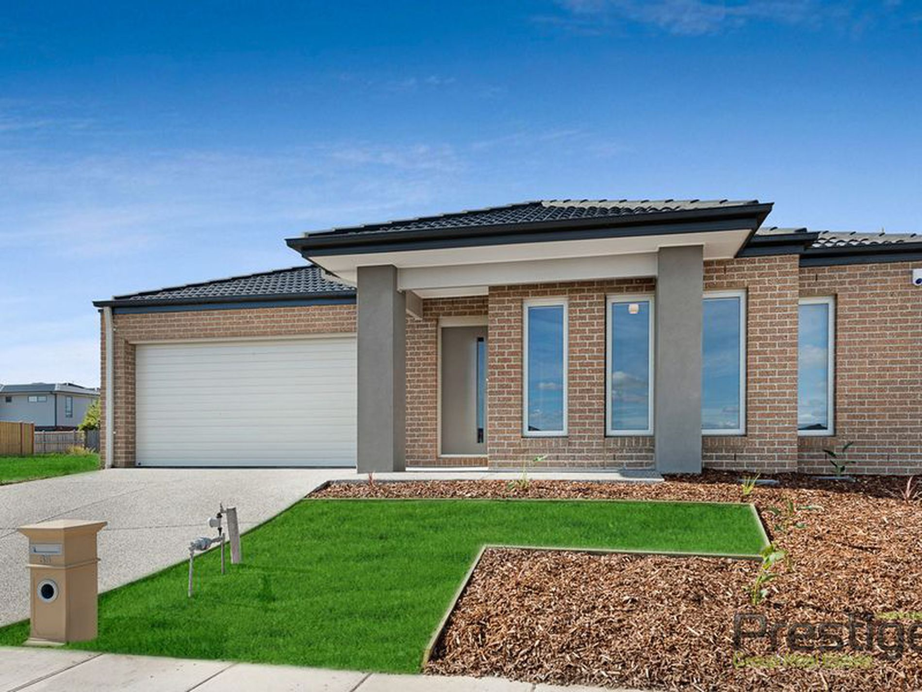 35 Baycrest Drive, Point Cook