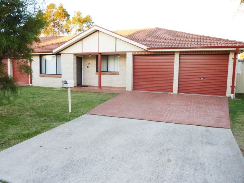 18 Bond Place, Oxley Park
