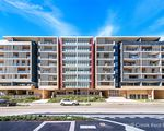 B709 / 40-50 Arncliffe Street, Wolli Creek