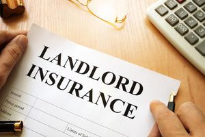 Pandemic sheds light on landlord insurance myths: Opinion by Sharon Fox-Slater of EBM RentCover