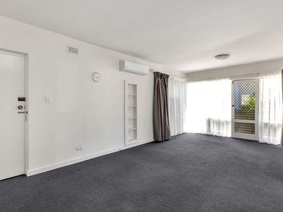 9 / 141 Buxton Street, North Adelaide