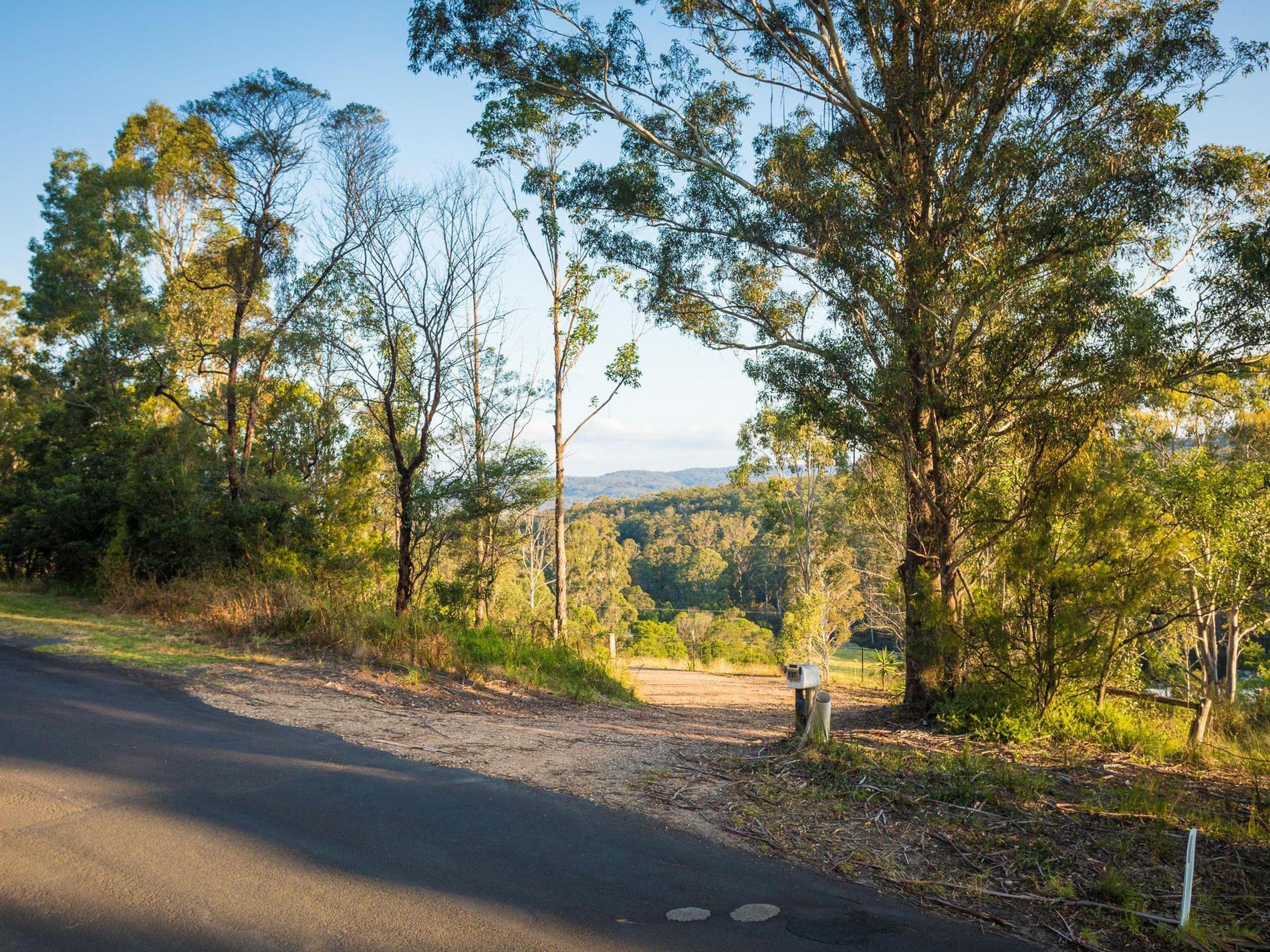 157 Bald Hills Road, Bald Hills