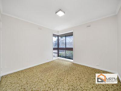 1 / 59 Elphinstone Street, West Footscray