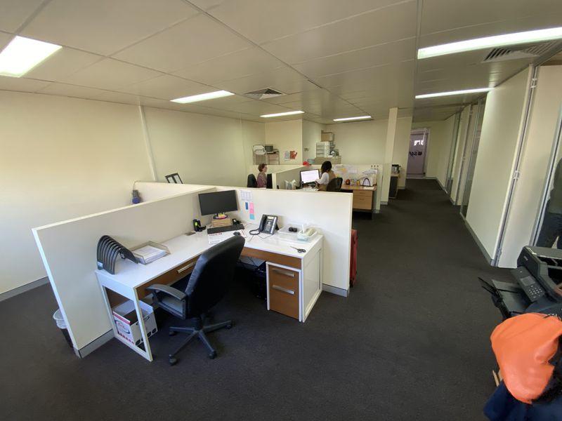 S3 Level 2 / 186-190  Church Street, Parramatta