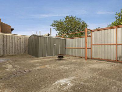 207 Geelong Road, Kingsville