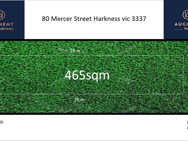 80 Mercer Street, Harkness