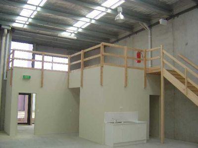 1-7, 6 Torca Terrace, Mornington