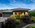 858 Union Road, Glenroy