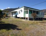 Lot Stackhavon, 207 Beardy River Road, Tenterfield