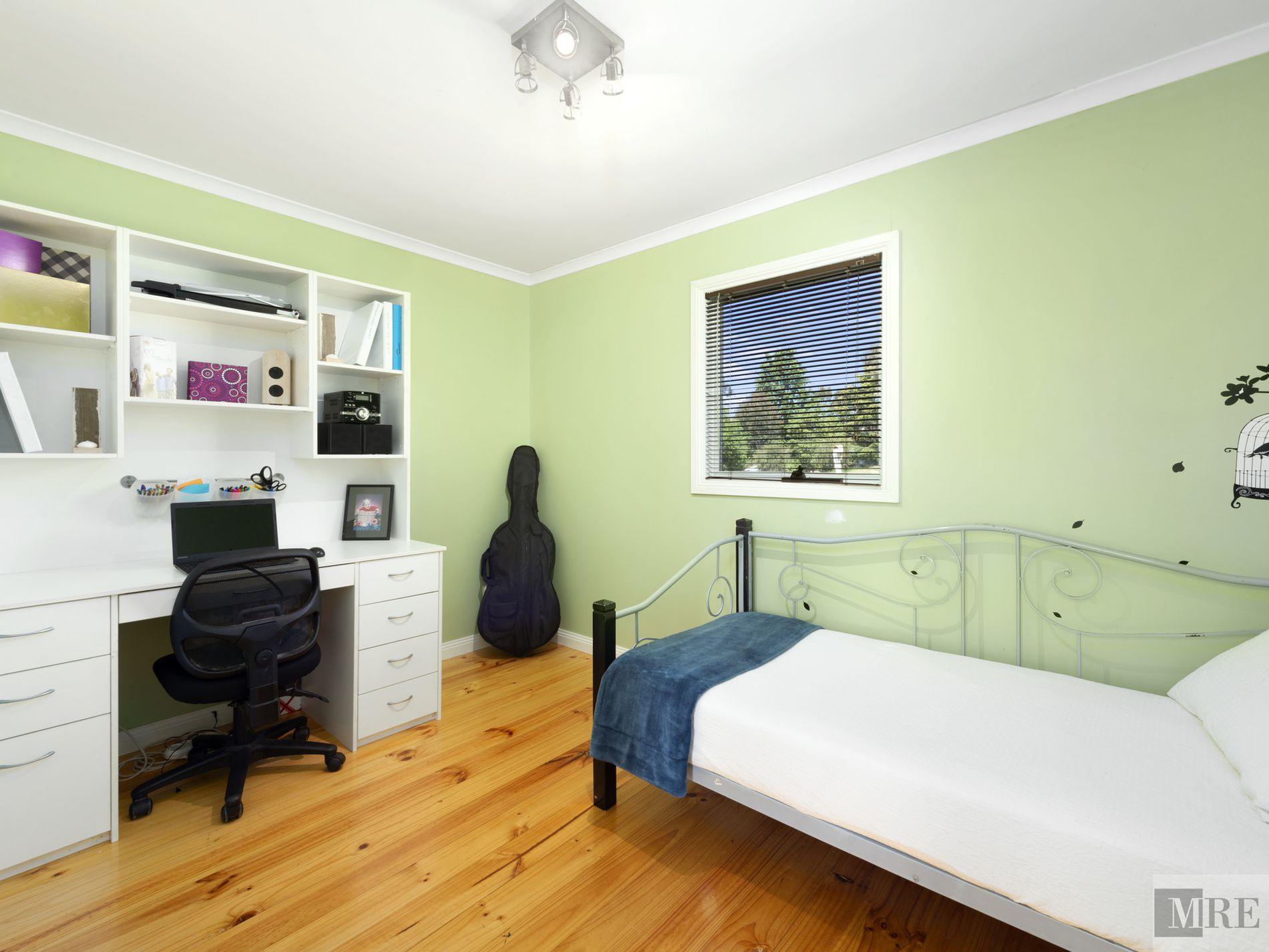 14 Redfern Court, Bonnie Doon