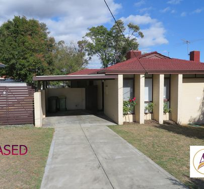 45 Inkpen Way, Orelia
