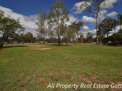 189 Old Toowoomba Road, Placid Hills