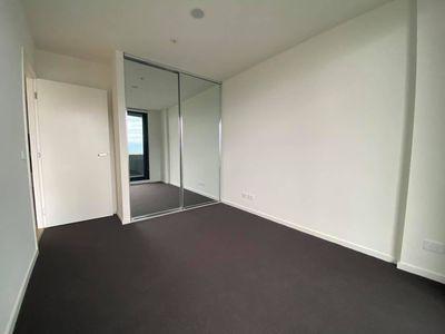 508 / 8 Hallenstein Street , Footscray
