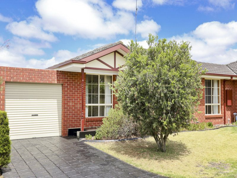 2 / 138 South Valley Road, Highton