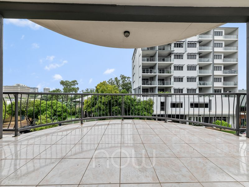 5 / 2 Manton Street, Darwin City