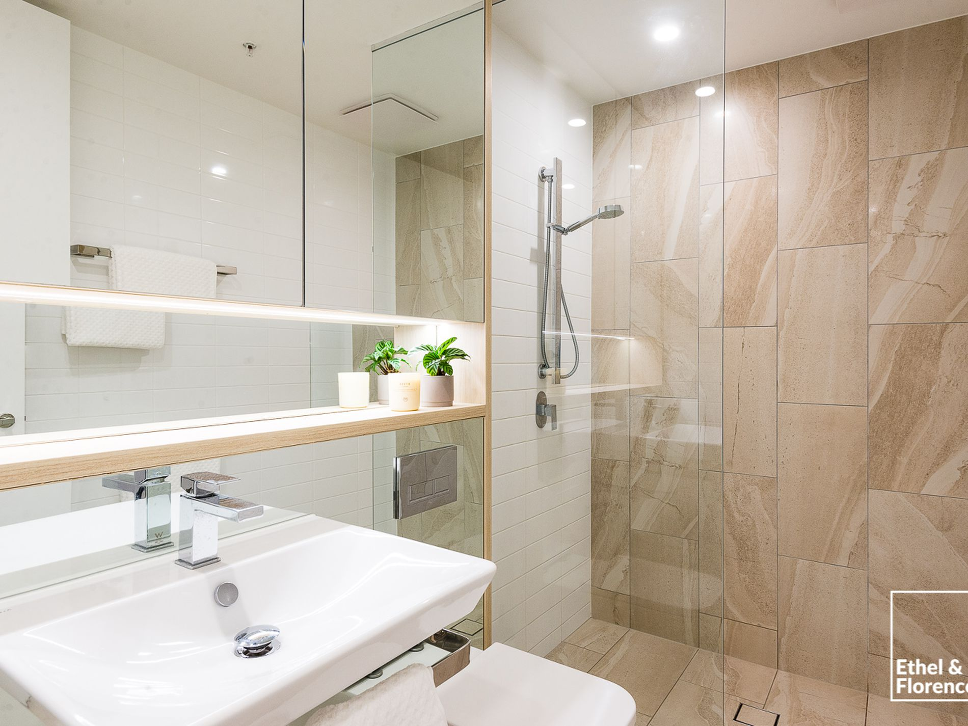 1506 / 269 Grey Street, South Brisbane