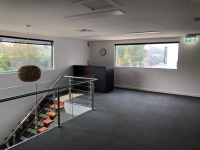 22 / 277 Middleborough Road, Box Hill South