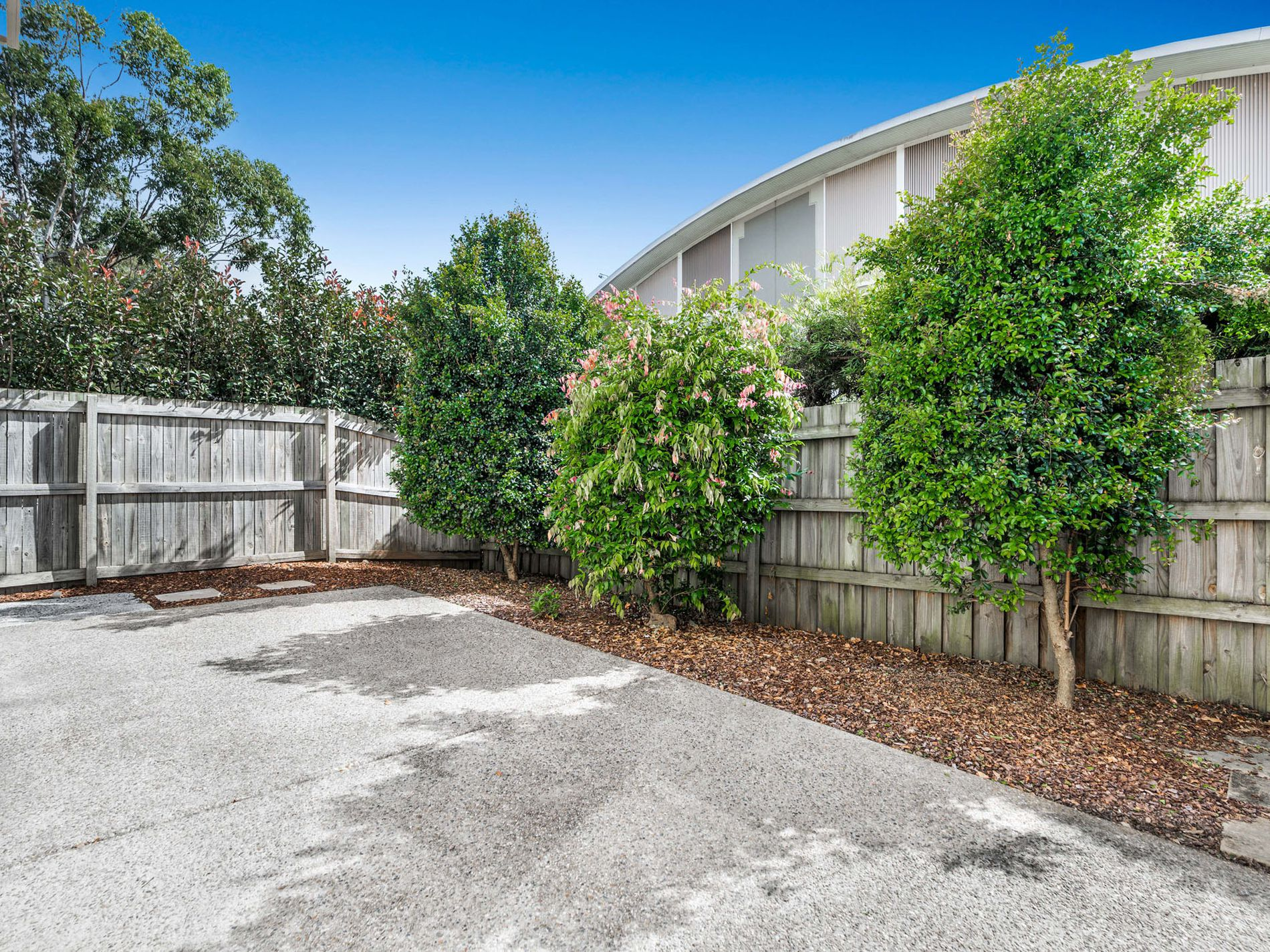 63 / 40 Hargreaves Road, Manly West