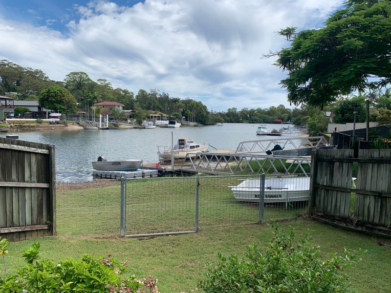 29 The Lakes Drive, Tweed Heads West