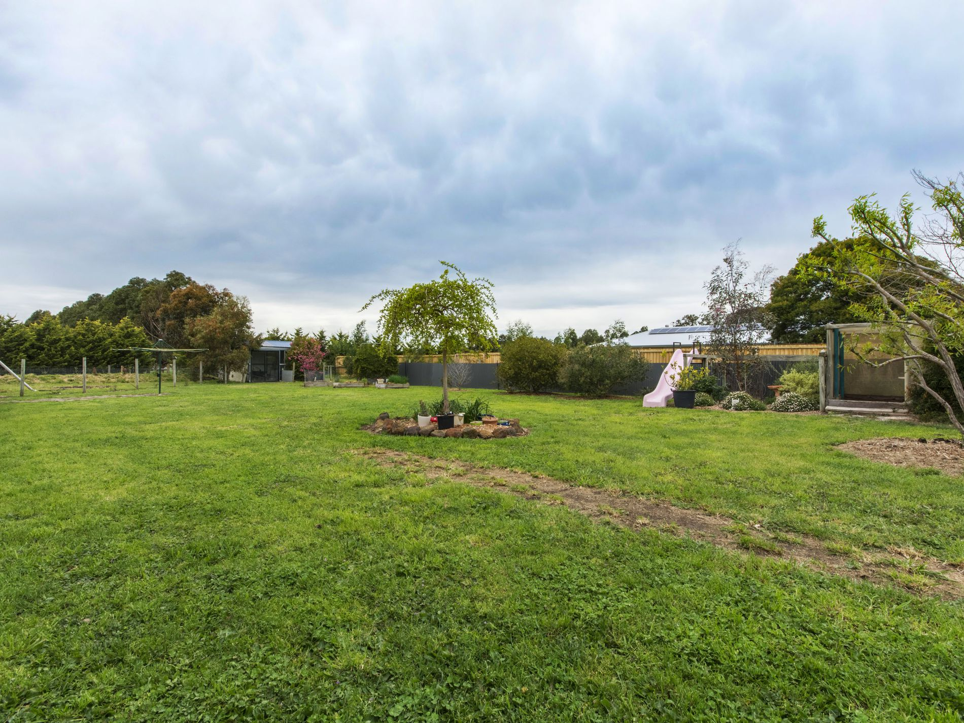 34 SQUIRES ROAD, Teesdale