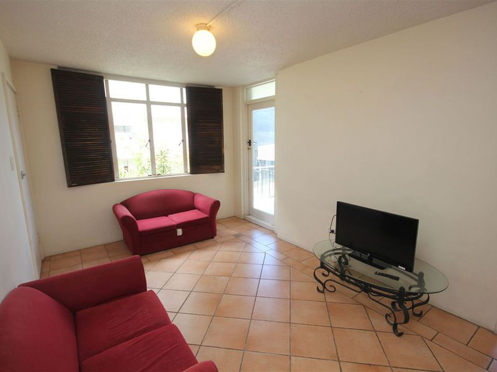 9 / 25 Fortescue Street, Spring Hill