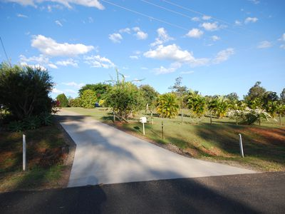98 CHOOTA DRIVE, Antigua