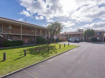 Unit 5 / L44 Cape Street, Osborne Park